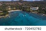 Aerial Image Of Spiaggia Ira I...