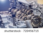 Automatic Transmission For...