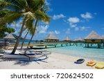 ... | Shutterstock . vector #720624502
