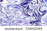 marble texture seamless pattern....   Shutterstock .eps vector #720932395