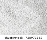 close up white pet chips ... | Shutterstock . vector #720971962