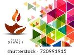vector illustration on the... | Shutterstock .eps vector #720991915