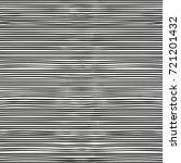 horisontal lines pattern ...   Shutterstock . vector #721201432