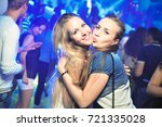 odessa  ukraine june 5  2014 ...   Shutterstock . vector #721335028