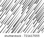 abstract diagonal striped...   Shutterstock .eps vector #721617055