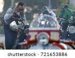 petaling jaya  malaysia  ... | Shutterstock . vector #721653886
