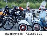 petaling jaya  malaysia  ... | Shutterstock . vector #721653922
