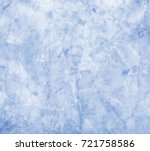 Blue Marble Texture Background...