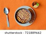 purple potato  purple carrot...