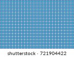 raster abstract geometric... | Shutterstock . vector #721904422