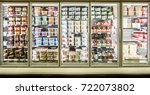 ottawa  ontario   september 25  ...   Shutterstock . vector #722073802
