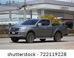 chiang mai  thailand  september ... | Shutterstock . vector #722119228