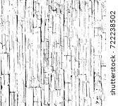 distress brick wall masonry...   Shutterstock .eps vector #722238502