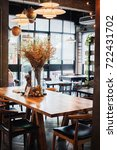 chiangmai  thailand   september ... | Shutterstock . vector #722431702