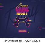 concept web banner with...