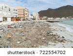 Philipsburg  Sint Maarten...
