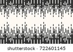 black and white background with ...   Shutterstock .eps vector #722601145