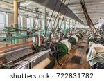lowell  usa   sep 26  2017 ...   Shutterstock . vector #722831782