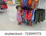 bangkok  thailand   sep 26 ... | Shutterstock . vector #723099772