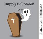 vector flat design happy... | Shutterstock .eps vector #723209686