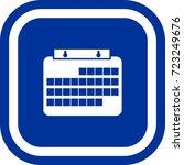 calendar   days  date icon  ...