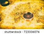 vinnitsa  ukraine   june 25  ... | Shutterstock . vector #723336076