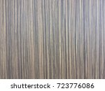 wood textured background for... | Shutterstock . vector #723776086