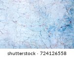 marble texture abstract... | Shutterstock . vector #724126558