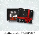 black friday sale design....
