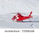Flumserberg   March 5  The...