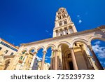 Diocletian Palace Unesco World...