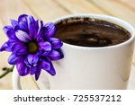 Small photo of cup of coffee