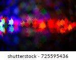 A Festive Kaleidoscope  A...
