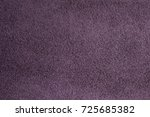 homogeneous background of... | Shutterstock . vector #725685382