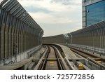 kuala lumpur  malaysia   26...   Shutterstock . vector #725772856