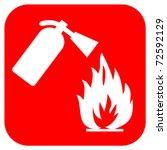 kaza,alarm,uyarı,arka plan,yönetim kurulu,yanmak,düğme,dikkat,tehlike,acil,ekipman,söndürmek,söndürücü,söndürme,yangın