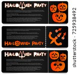flyer invitation to celebrate... | Shutterstock .eps vector #725938492