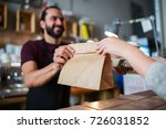 small business  people and...   Shutterstock . vector #726031852