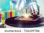 Small photo of Nanomedicine.
