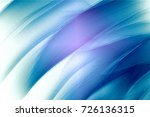 abstract geometric texture... | Shutterstock . vector #726136315