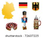 Country Series 3   Germany