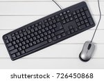 keyboard mouse from computer on ...