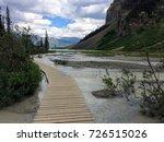 Lake Louise  Lakeview Trail ...