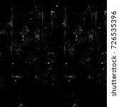 grunge rough dirty background.... | Shutterstock . vector #726535396