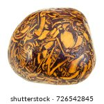 macro shooting of natural... | Shutterstock . vector #726542845