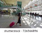 erbil  iraq   29 september 2017 ...   Shutterstock . vector #726566896