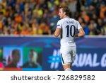 nicosia  cyprus   semptember 26 ... | Shutterstock . vector #726829582