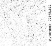 grunge abstract modern texture... | Shutterstock .eps vector #726951832