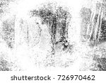 abstract background. monochrome ...   Shutterstock . vector #726970462