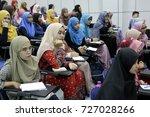 bangi  malaysia   october 02 ...   Shutterstock . vector #727028266